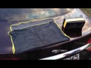 Автомобильное полотенце компании Greenway 77056140920 WhatsApp, звонок.