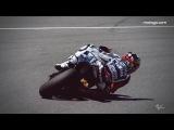 MotoGP2017 - BEST MOMENTS |FIRE THROWING Motorcycle Exhaust