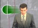 Любимый Студеникин Реутов ТВ