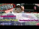 Live New Pallapa, IPANG COMUNITY Maron Ngawen Pati Jawa Tengah 3