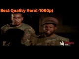 DJ Honda ft. Jeru The Damaja - El Presidente (HD) Official Video