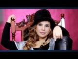Yulduz Usmonova - Yormikan  Юлдуз Усмонова - Ёрмикан (Music version)