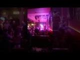 Big Fun Band Live In Hard Rock Cafe Kantaoui