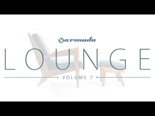Kat Krazy feat elkka Siren Rodg Chill Mix Taken from 'Armada Lounge Vol 7'