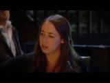 Sarah Jarosz - Ring Them Bells (Transatlantic Sessions)