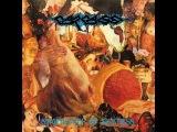 Carcass - Symphonies Of Sickness Full Album