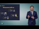 🔴 Кэшбери видео презентация компании $$$ Новичок Старт 19 01