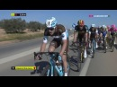 Ruta del Sol Тур Андалусии 2018 Этап 3