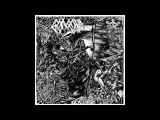 Gomora - Popel A Prach FULL ALBUM (2016 - Crust Punk D-Beat)