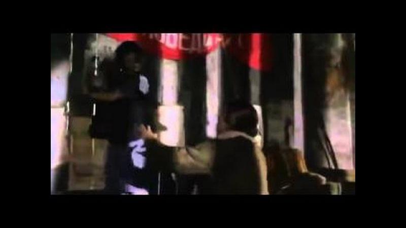 Рябиновый вальс 2009 Военные фильмы