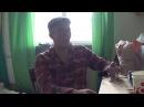 Интервью с Кириллом КТО Лебедев о Бэнкси медийности пиаре ССЫЛКЕ Экспериме
