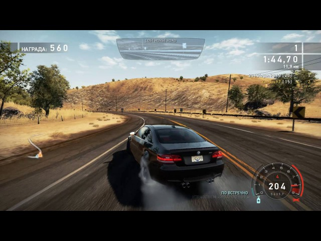 Need for Speed Hot Pursuit 09 02 2016 12 41 40 48