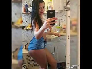 Melony Vitória VDownloader
