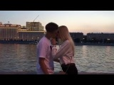 Секс sex , сосёт , русское sex porno anal blowjob brazzers секс анальное , порно , keisha gray aniston ann