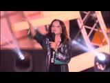 София Ротару - Ты самый лучший, Юбилейный концерт Софии Ротару 03.09.2017