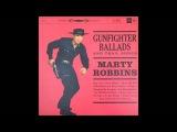 Marty Robbins - Big Iron ( Piano Cover )