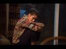 Видео к фильму «Защитник» 2015 Трейлер русский язык