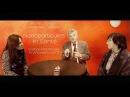 Nanoparticles polluting vaccines - Stefano Montanari Antonietta Gatti