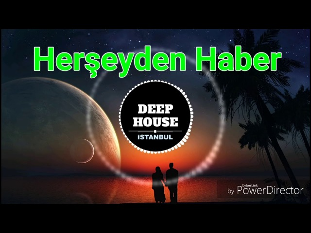 DEEPRİSE JABBAR HADİ SÖYLE (COVER MIX) REMIXS 2018