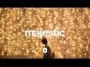 Giraffage - Maybes feat. Japanese Breakfast RAC Mix