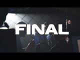 #MIXBATTLEBPM hallucinogen VS KRAMOV Финал