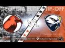 Georgia's Elite 8 Tip-Off Classic: Rocky River (NC) vs. Hamilton Heights (TN)
