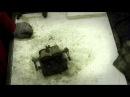 Тормозной суппорт Устройство и обслуживание Ремкомплект
