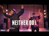 Stwo - Neither Do I (ft Jeremih) - Choreography by Jake Kodish &amp Jason Glover - #TMillyTV #Dance