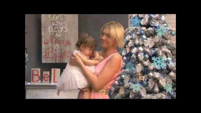 Телеканал «Тула24» стал соорганизатором благотворительной акции ко Дню матери