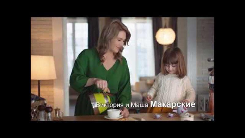 Сироп Доктор МОМ® с «формулой FITO BRONHO 10»