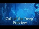 Blade & Soul: Call of the Deep Patch Preview