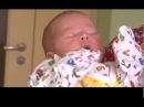 Лечение в Беларуси. РНПЦ Мать и дитя