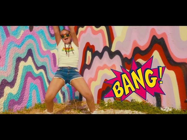 Dura - Daddy Yankee - Choreography by ( Baila con Micho Dance School)