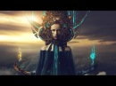 1-HOUR Best Of Epic Music Mix IVAN TORRENT - IMMORTALYS Powerful Orchestral Music Mix