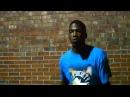 Dab Da Don Go Mode Official Video