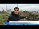 Стали известны подробности ночной перестрелки в Дагестане
