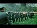 Военные Фильмы о БОЕВОМ КРЕЩЕНИИ ТАНКОВОЙ АРМИИ 1942 ! Военное Кино 4K Video !