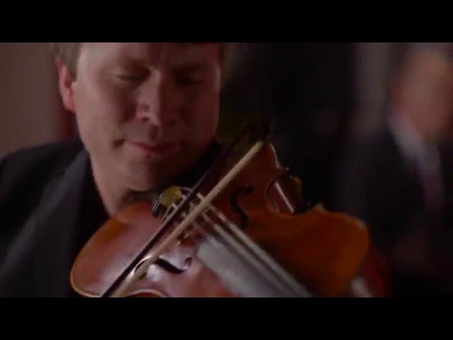 Rebecca Clarke: Morpheus   Jeremy Berry, viola Michael Refvem, piano
