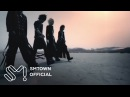 TRAX 트랙스 'Paradox' MV