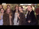 ВТЕМЕ: Дочери богатых и знаменитых на балу дебютанток