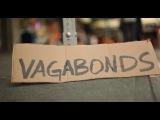 Vagabonds (Revisited) Official Lyric Video