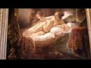Экскурсия по Эрмитажу Рембрандт, Леонардо Да Винчи, Рафаэль и Микеланджело