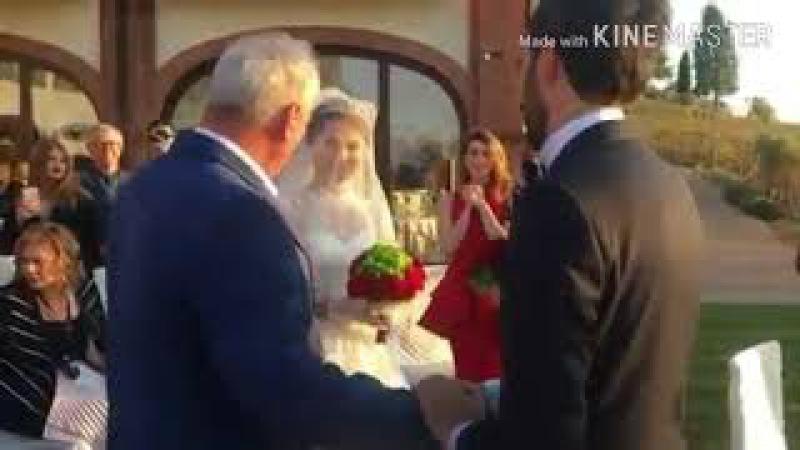 Видео на песню Сати Казановой Мама