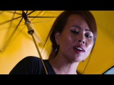 The Cambodian Space Project - Never Fall Down (Official Music Video)