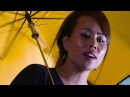 The Cambodian Space Project Never Fall Down Official Music Video