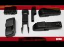 BURNER Model 5 щетки стеклоочистителей дворники с подогревом