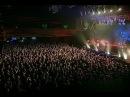 Грот - Лучшее (Концерт в Москве 16.03.2018)