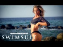 Your Exclusive First Look At Sports Illustrated Swimsuit 2018! | Sports Illustrated Swimsuit