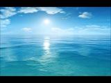 Aphex Twin - IZ-US (Extended Version)
