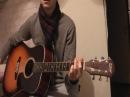 Breaking Benjamin - So Cold (Acoustic vocal cover by Kordan vol. 2)